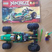 Lego Ninjago 70755 neuwertig