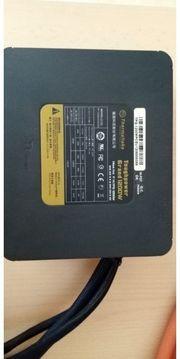 PC Thermaltake Netzteil ATX 1200