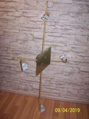 TOP ANGEBOT MODERNE LAMPE STRAHLER