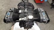 VW TYP1 MOTOR LONGBLOCK AS