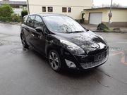 Renault Grand Scenic BOSE Edition