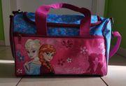 Reisetasche Sporttasche Kinder