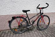 Kettler Alu-Fahrrad
