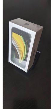 Apple iPhone SE 64 GB -