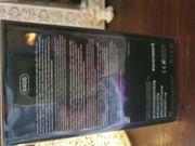 Iphone 11 pro 64gb spacegrau