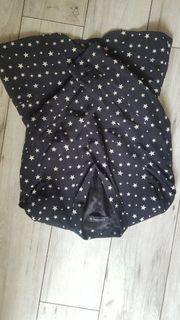 Damenjacket Gr L von Zara