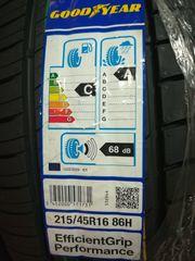2 neue Reifen