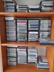 Klassik-CD