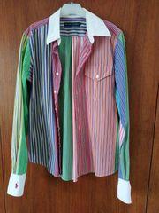 Ralph Lauren Hemd für Jugendliche