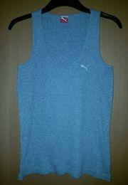 Sporthose T-Shirt für Jungs von