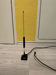 DVB-T Stabantenne