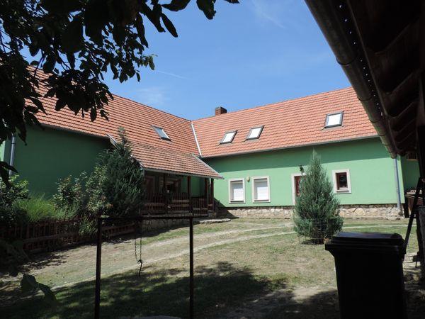 Wunderschönes großzügiges Haus in Ungarn