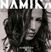 2x Namika Tickets 01 12