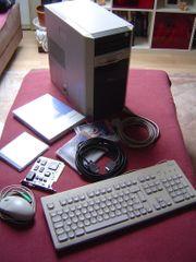 Simatic SPS S7 Rechner Programmierkarte
