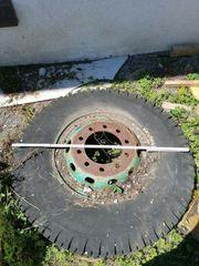 1 Reifen