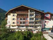 5 Tage Urlaub im Zillertal