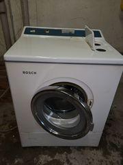 Waschmaschine Bosch V 5 PT
