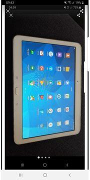 Samsung Tablett