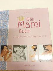 Das Mami Buch