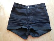 Shorts H M Divided