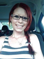 39jährige Singlefrau sucht geselligen Partner