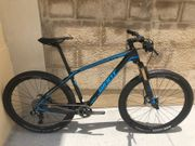 Giant XTC ADVANCED SL 27