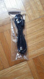 USB A B Druckerkabel - NEU-