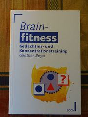 Brain-fitness neu