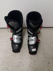 Ski Schuhe