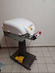 Clipmaschine COMIPAK Verpackungsmaschine