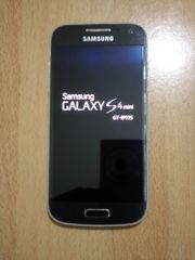 Samsung Galaxy S4 mini GT-I9195
