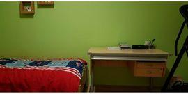 Kinder-/Jugendzimmer - Jugendzimmer-Vollholzmöbel Hülsta sehr gut erhalten