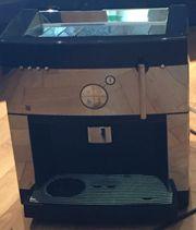 WMF 1000 pro Kaffevollautomat