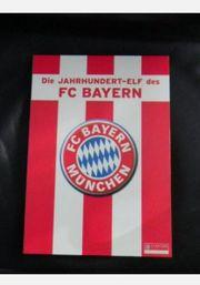 FC Bayern München Medaillen Münzen