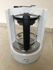 Krups T8 - Kaffeemaschine 2 Stück