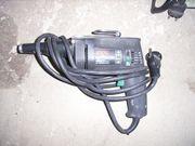 SKIL Professionel 6901U2 Schnellbauschrauber Elektroschrauber