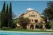 Spanien Finca de Luxus mit