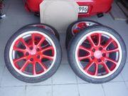 Porsche 911 996 GT3 MK2