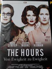 The Hours - Klassiker