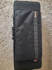 Saxophonkoffer für Tenorsaxophon Yamaha