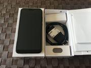 Huawei P20 Lite - 64GB - Midnight