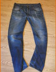 G-Star Jeans Gr L XL