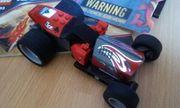 LEGO Racers Rampe - 3 Sets