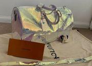 Louis Vuitton Prisma Vergil Abloh
