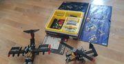 LEGO Technic 2 x 8836