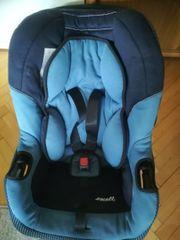 excell Baby Autositz-Schale bis 13