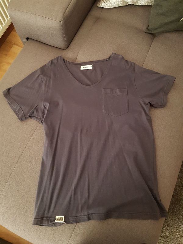 T Shirt Wemoto
