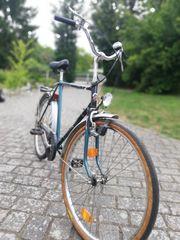 Herrenrrad 26 Zoll Rad Fahrrad