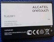 Original Alcatel PIXI 4 Akku