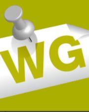 Suche WG 4-Zimmer Wohnung